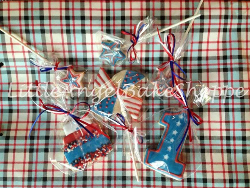 4julycookies1