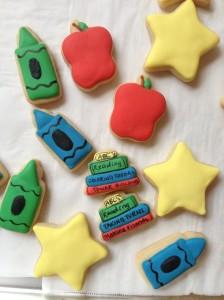 Teachcookies1
