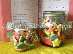 Teachcookies2