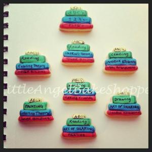 Teachcookies3
